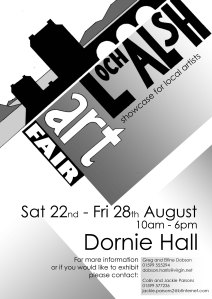 art fair poster3 copy